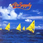 Air Supply (1985) - Air Supply