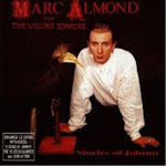 Stories Of Johnny - Marc Almond