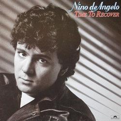 Time To Recover - Nino de Angelo