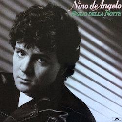 Figlio della notte - Nino de Angelo