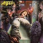 Sprading The Disease - Anthrax