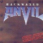 Backwaxed - Anvil