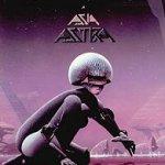 Astra - Asia