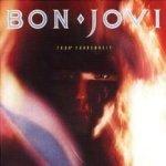 7800 Degree Fahrenheit - Bon Jovi