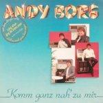 Komm ganz nah zu mir - Andy Borg