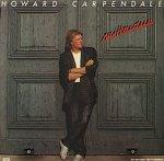 Mittendrin - Howard Carpendale