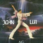 Joan Lui - Adriano Celentano