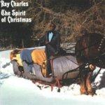 The Spirit Of Christmas - Ray Charles