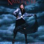 Dangerous - Natalie Cole