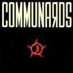Communards - Communards
