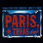 Paris, Texas (Soundtrack) - Ry Cooder