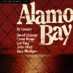 Alamo Bay (Soundtrack) - Ry Cooder