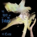 The Head On The Door - Cure