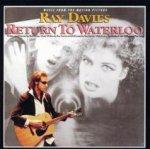 Return To Waterloo - Ray Davies