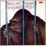 Vorsicht Gorilla! - Franz Josef Degenhardt