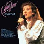 Celine Dion en concert - Celine Dion