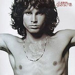 The Best Of The Doors - Doors
