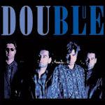 Blue - Double
