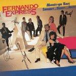 Montego Bay - Fernando Express