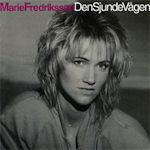 Den sjunde vagen - Marie Fredriksson