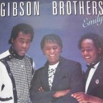 Emily - Gibson Brothers