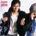 Non homologue - Jean-Jacques Goldman