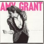 Unguarded - Amy Grant