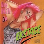 In Exstase - Nina Hagen