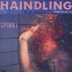 Spinn i - Haindling