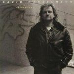 Frontline - David Hanselmann