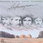 Highwayman - Highwaymen