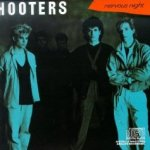 Nervous Night - Hooters