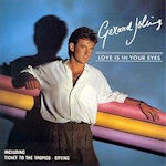 Love Is In Your Eyes - Gerard Joling