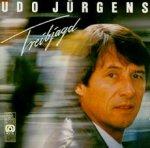 Treibjagd - Udo J�rgens