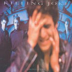 Night Time - Killing Joke