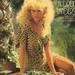 Paradise Generation - Audrey Landers