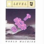 World Machine - Level 42