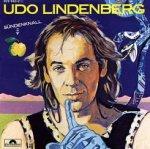 S�ndenknall - Udo Lindenberg