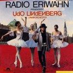 Radio Eriwahn - {Udo Lindenberg} + Panikorchester