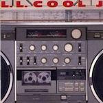 Radio - L.L. Cool J