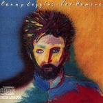 Vox Humana - Kenny Loggins