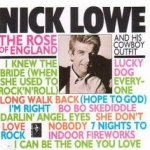 The Rose Of England - Nick Lowe