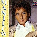 Manilow - Barry Manilow
