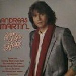 Seine großen Erfolge - Andreas Martin