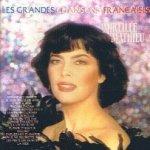 Les grandes chansons francaises - Mireille Mathieu