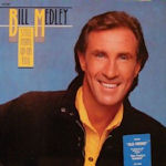 Still Hung Up On You - Bill Medley