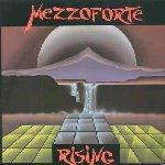 Rising - Mezzoforte