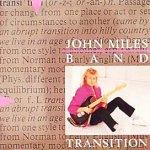 Transition - {John Miles} Band