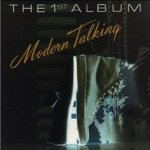 The 1st Album - Modern Talking