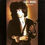 Run For Cover - Gary Moore